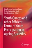 youth quotas and other ef...