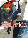the ancient magus bride.v...