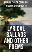 Wordsworth & Coleridge: Lyrical Ballads and Other Poems
