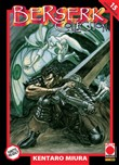 Berserk collection. Serie nera. Vol. 15