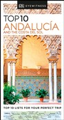 top 10 andalucía and the ...
