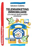 telemarketing immobiliare...