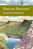 brecon beacons (collins n...
