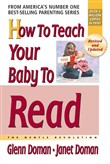 how to teach your baby to...