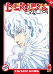 Berserk collection. Serie nera. Vol. 33