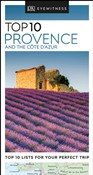 top 10 provence and the c...