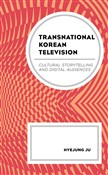 Transnational Korean Television