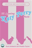 101 amazing katy perry fa...
