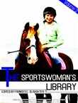 The Sportswoman's Library, Volume 2 (of 2) (Illustrations)