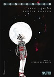 Descender. Band 1