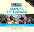 knack kayaking for everyo...