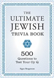 the ultimate jewish trivi...