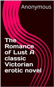 the romance of lust a cla...