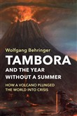 tambora and the year with...