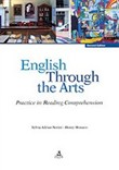 English through the arts
