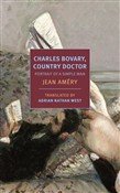 charles bovary, country d...
