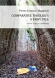 Comparative theology: a fairy tale. For an ethics in comparison