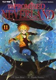 The promised Neverland. Vol. 11