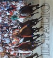 Little guide to the Palio of Siena. Con DVD (A)
