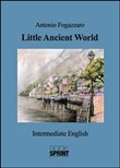 Little ancient world