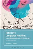 reflective language teach...