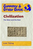 summary & study guide - c...