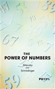 the power of numbers