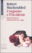 L'orgasmo e l'Occidente