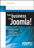 Fare business con Joomla! 1.5
