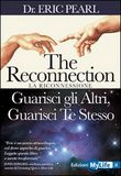 the reconnection. guarisc...