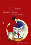 agatha raisin. natale add...