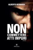 non commettere atti impur...