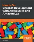 hands-on chatbot developm...
