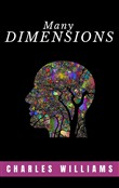 many dimensions