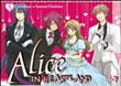 Alice in heartland. Vol. 5