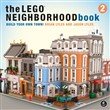 the lego neighborhood boo...