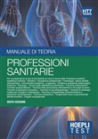 Hoepli Test 7 - Professioni sanitarie