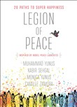 legion of peace