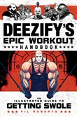 Deezify's Epic Workout Handbook