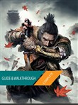 Sekiro Shadows Die Twice: The Complete Guide & Walkthrough