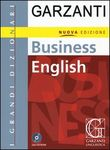Grande Dizionario di Business English con CD-Rom