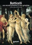 botticelli. dvd. ediz. it...