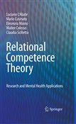 relational competence the...