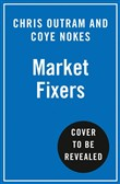 market fixers: how to fac...