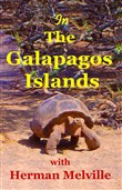 in the galapagos islands ...