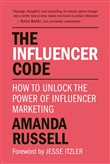 The Influencer Code