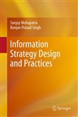 information strategy desi...