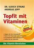 fit mit vitaminen