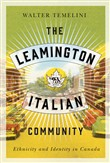 The Leamington Italian Community
