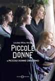 piccole donne-piccole don...